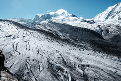 Zermatt 28 (jfobranco) Tags: switzerland suisse valais wallis alps zermatt gornergrat cervin matterhorn