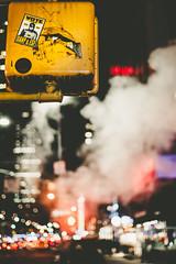 NYC-7092 (Pixelicus) Tags: nyc newyork ny street streetphotography night nightshot