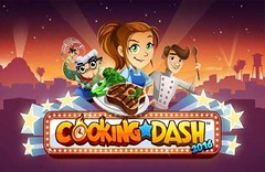 COOKING DASH 2016 Hack makes it possible that you can basically receive an unlimited quantity of free Coins and Gold for COOKING DASH 2016 within just with 3 minutes of time and very little effort at almost all. #ios #hacked #lol #android #usegenerator #l (usegenerator) Tags: usegenerator hack cheat generator free online instagram worked hacked
