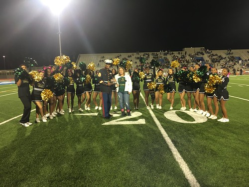 "Narbonne vs San Pedro • <a style=""font-size:0.8em;"" href=""http://www.flickr.com/photos/134567481@N04/30599891426/"" target=""_blank"">View on Flickr</a>"