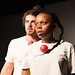 NYFA Student Directed Plays 11/02/16