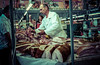 Kiev, Ukraine (msturgeon333) Tags: kiev ukraine kyiv travel street easterneurope salo market meat butcher