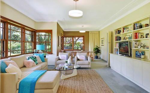 10A Normurra Avenue, Turramurra NSW 2074