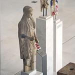 Le nouveau musée de l'Acropole (Athènes) thumbnail
