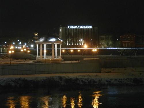 Туламашзавод ©  viktor_vkin