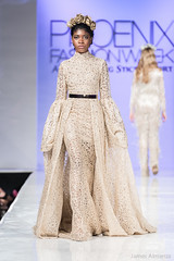 """Yas Couture by Elie Madi • <a style=""""font-size:0.8em;"""" href=""""http://www.flickr.com/photos/65448070@N08/30706834120/"""" target=""""_blank"""">View on Flickr</a>"""