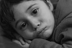 Valentino Rostros#2 (Alvimann) Tags: alvimann valentino hijo son varon babyboy toddler boy toddlerboy niño niños rostro rostros cara caras expresion expression expresivo expressive express expressions expresiones expresar