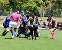 Rugby - 1 de 103 (37) (Alexandre Camerini) Tags: rugby uerj pregos