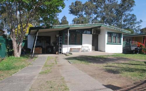 10 Naranghi Street, Busby NSW 2168