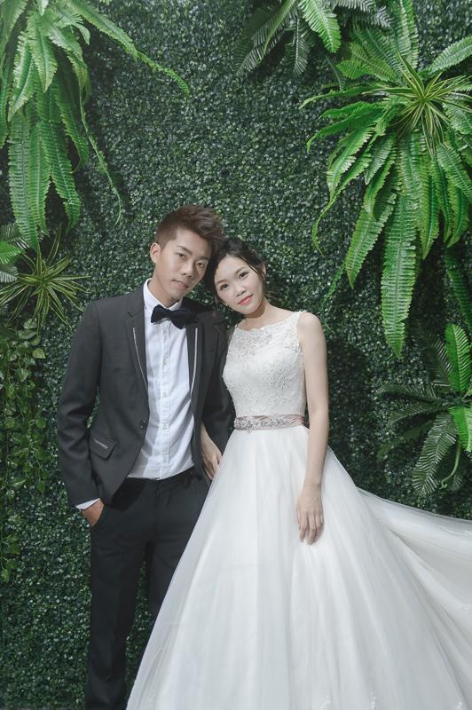 30848343460 74c0cc7343 o [台南自助婚紗] Chun&Jing