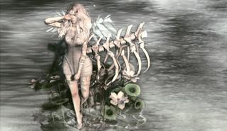 14.11.16 - Shattered Angel