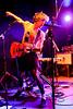 EZRA FURMAN 33 © stefano masselli (stefano masselli) Tags: ezra furman stefano masselli rock live concert music band milano segrate transvestite magnolia circolo comcerto