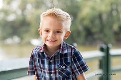 2016-11-20-390-0206-2048LM (Laurence Maar Photography) Tags: family photography light naturallight natural canon6d canon70200mm canon california cali kids father fatherandson female mother mom dad son socal sunset love life laugh lovely