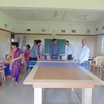 20161017 - NTPC Visit (RPR) (16)