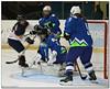 Hockey Hielo - 072 (Jose Juan Gurrutxaga) Tags: file:md5sum=be09f5e9841920d32f660ada6831d962 file:sha1sig=2fa753c37c65e405329a75550e862d94412117e5 hockey hielo ice izotz preolimpico holanda paisesbajos eslovenia