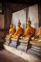 Thailand (Cyrielle Beaubois) Tags: 2015 asie canoneos5dmarkii cyriellebeaubois thailand thai asia southeast travel temple bouddha buddhism thaïlande