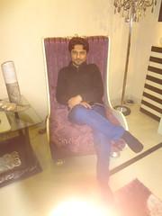DSC00849 (Kamran Hayat) Tags: kamran hayat kamariiadd artist host model pakistan website designer