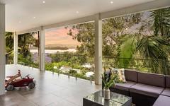 39 Broadwater Drive, Saratoga NSW