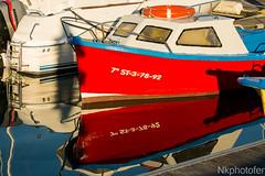 19391.jpg (Ferchu65) Tags: transportemartimo viajesysalidas barcos barcodepesca espaa evento santoa cantabria santoaverano europa julio marcantbrico 2016 puerto vacaciones santoaverano2016