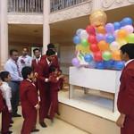 20161114 - Children's day (RPR) (29)