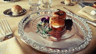 flor-de-sal--comida-deliciosa-y-artesanal-10_31157952075_o