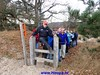 "2016-11-30       Lange-Duinen    Tocht 25 Km   (136) • <a style=""font-size:0.8em;"" href=""http://www.flickr.com/photos/118469228@N03/31227880761/"" target=""_blank"">View on Flickr</a>"