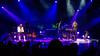 rodger-hodgson-phoenix-2016-201516 (BruceMatsunaga) Tags: 2016 celebritytheatre nexus6p phoenix photographerbrucematsunaga rogerhodgson supertramp concert arizona unitedstates us