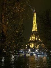 1611_02_Pariz_ 010 (Boris Nevrly) Tags: pariz rugby
