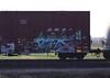 Fone (quiet-silence) Tags: graffiti graff freight fr8 train railroad railcar art fone fyc boxcar bnsf