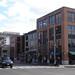 14th & U Streets/Midcity | 1250 U Street