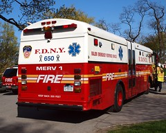EMS04s FDNY EMS MERV 1 Major Emergency Response Vehicle, New York City (jag9889) Tags: county city nyc ny newyork truck fire 1 major centralpark manhattan center ambulance medical company area vehicle service borough technician paramedics blaze compost emergency ems fdny emt department firefighters apparatus 2012 response conservancy merv personnel composting americanlafrance bravest battalion medics themount division1 merv1 twoalarm majoremergencyresponsevehicle jag9889 y2012 4132012