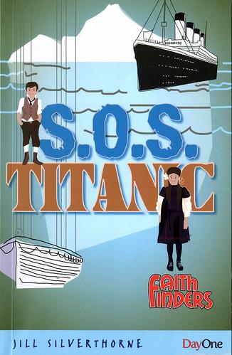 SOS Titanic002
