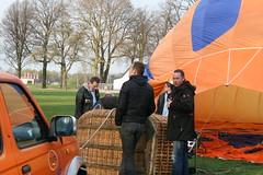 IMG_0113 (Fastserviceopleidingen.nl) Tags: ad van vrienden stichting beste mora fastservice geloven fastserviceopleidingen praktijkbegeleider fastservicekanjer