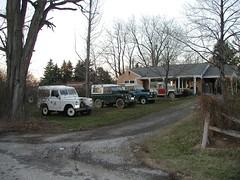 Feb2002_01