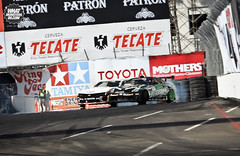 7062263361_6cfec51af8_b (What Monsters Do) Tags: ford racecar jon nissan longbeach mustang tran lexus drifting formuladrift daiyoshihara justinpawlak