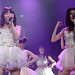 "akb48_lincolntheater_210 • <a style=""font-size:0.8em;"" href=""http://www.flickr.com/photos/65730474@N02/7089228209/"" target=""_blank"">View on Flickr</a>"