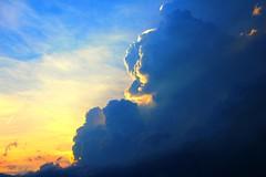 050312 - Developing Nebraska Supercell with Sunset! (NebraskaSC Photography) Tags: sky weather photography photo dale thunderstorm storms cloudporn darkclouds extremeweather nationalgeographic darksky thunderhead stormchasing stormchasers darkskies thunderheads supercell skywarn stormchase kaminski awesomenature southcentralnebraska stormydays beautyintheeyeofthebeholder weatherphotography justclouds weatherphotos skytheme stormspotter weatherphoto addictiveclouds weatherspotter allskiesandclouds weatherphotograhpy weatherphotgraphy nebraskathunderstorms skychasers therebeastormabrewin weatherteam therebeastormabrewing tornadoalleyusa regionwide nebraskainpictures awesomeflickrweather cloudsstormssunsetssunrises nebraskasc stormydaysnights nebraskastormdamagewarningspottertrainingwatchchasechasersnetreports