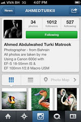 Follow me guys  G_^ (Ahmed Turki) Tags: pictures light portrait cute art water birds closeup canon painting landscape eos rebel photo duck bahrain photos sweet wildlife details natur picture ducks sparkle stunning lonely rare sparkling t3i plumage     whistlingduck  ef100mmf28macrousm fulvouswhistlingduck 600d topshots  canonef100mmf28macrousm  450d  mywinners      theunforgettablepictures alareenwildlifepark   efs1855mmis prettyplumage  canon600d instagram ahmedturki   890904162