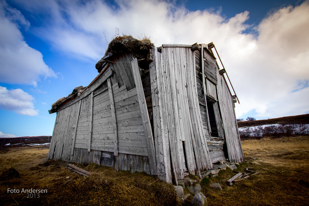 The World's Best Photos of finnmark and foto - Flickr Hive Mind