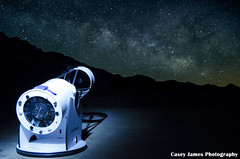 Telescope Galaxy 2 (Casey James Photography) Tags: earthandspace Astrometrydotnet:status=solved bestnewcomer Astrometrydotnet:version=14400 competition:astrophoto=2013 Astrometrydotnet:id=alpha20130533483560