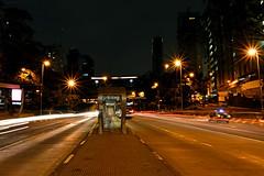(Eli K Hayasaka) Tags: brazil brasil nightshot saopaulo sãopaulo restaurante centro sampa noturna caminhada apfel centrovelho nightwalk noturnas vegetariano centrosp centrodesãopaulo hayasaka caminhadanoturna elikhayasaka caminhadanoturnapelocentro restaurantevegetarianoapfel