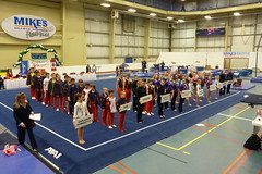 2013-04-20 17-29-47 0044 (Warren Long) Tags: gymnastics saskatchewan provincials level4 lloydminster taiso 2013 warrenlong 201304 20130421