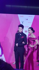 WP_20130516_041 (aum2u) Tags: true visions celeb
