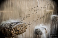fontaine_watermark (dkphotoservice) Tags: france photo fontaine photographe bziers servicequot frankquot quotdk quotconedera