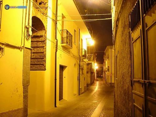 CZ-Lamezia Terme-Centro storico 26_L