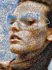 Photo Mosaic (Photocritic.org) Tags: mosaic photomosaic