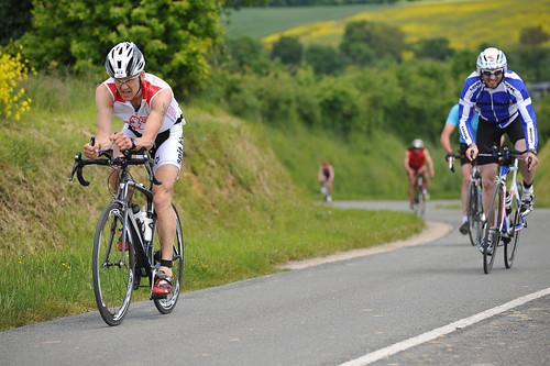 140804 Triathlon Vendôme 2013