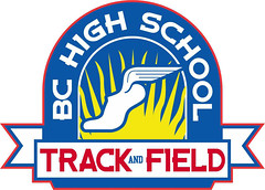 BC High School Track & Field Logo.jpg