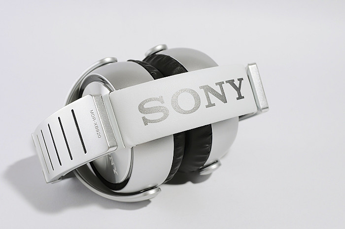 sony-mdr-xb920