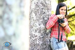Nayara Jardim (Giancarlos F. Martins) Tags: girl modelo moa garota nayarajardim giancarlosmartinscom